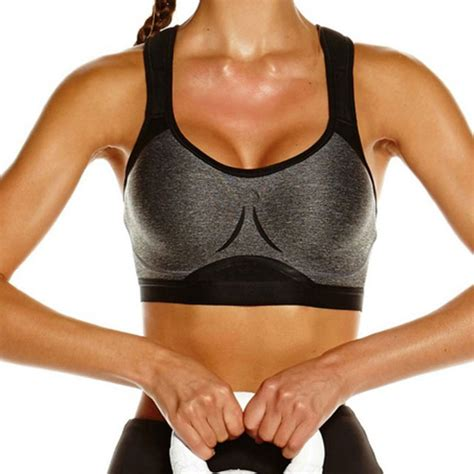 Bra Sport 8762 Best Buy best stylish sports bras to buy popsugar fitness australia