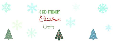 kid friendly christmas crafts 8 kid friendly crafts on manitoulin