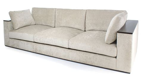 sb furniture sofa 28 images j m furniture 17850 sb
