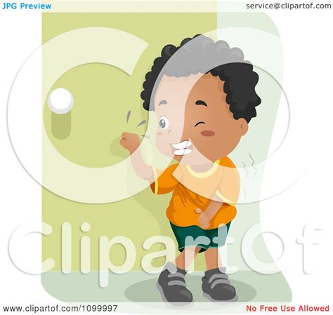 knocking on the bathroom door song clipart black boy knocking on a bathroom door and trying