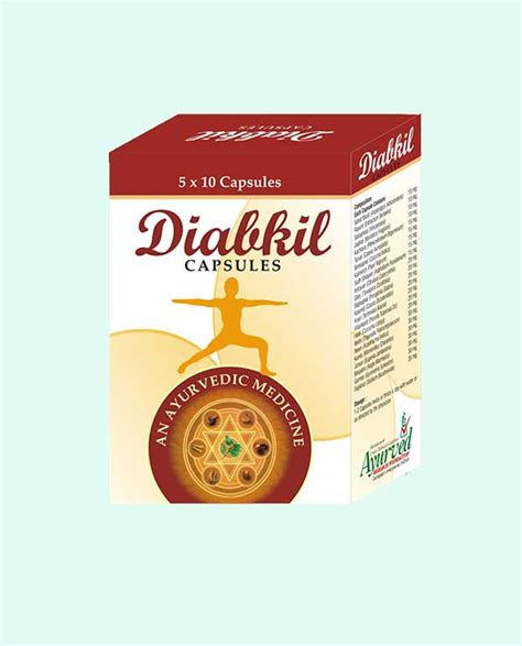 supplement to lower blood sugar herbal supplements to lower blood sugar levels diabkil