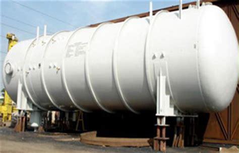 elite cryogenics tanks cryogenics