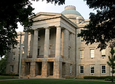 haunted houses in raleigh old state capitol building one east edenton street raleigh nc location hours