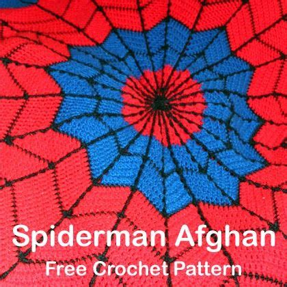 pattern spiderman free 17 best images about hero on pinterest patio cushions