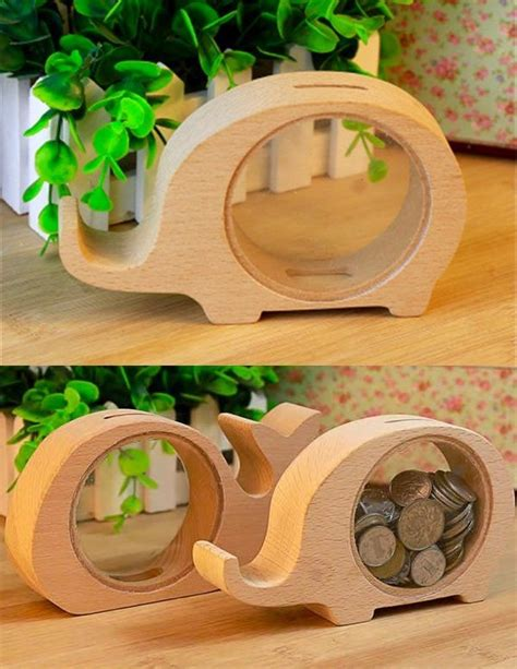 cool piggy  coin banks  kids  adults