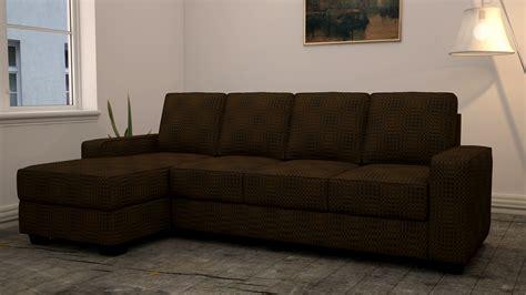 sofa with lounger designs sofa lounger designs catosfera net