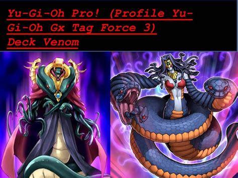 yu gi oh erdgebundener unsterblicher deck yu gi oh pro profile yu gi oh gx tag 3 deck do