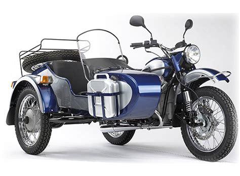 Oldtimer Motorrad F Hrerschein by Oldtimer Mit A1 F 252 Hrerschein Motorr 228 Der 125er