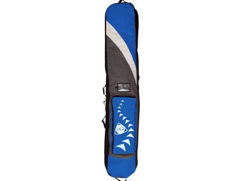 Stick Golf Proline Golf Bag hq 67in pro line kite bag blue kite stop kites