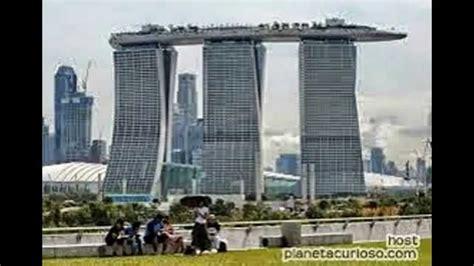los 50 edificios mas raros del mundo youtube top 15 edificios mas raros del mundo youtube