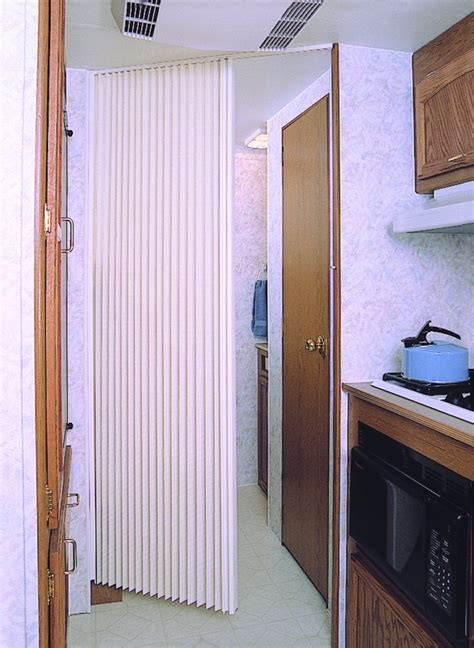 Rv Closet Doors by Pleated Doors The Dicor Corporation Official Website