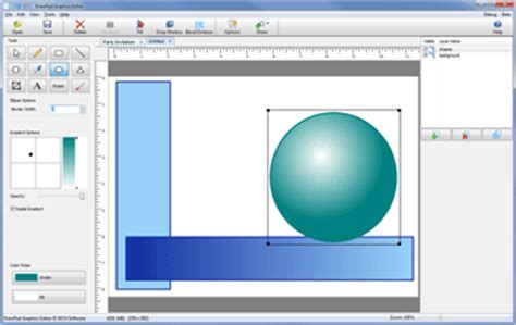 design editor program easily create paint and edit graphic images with drawpad