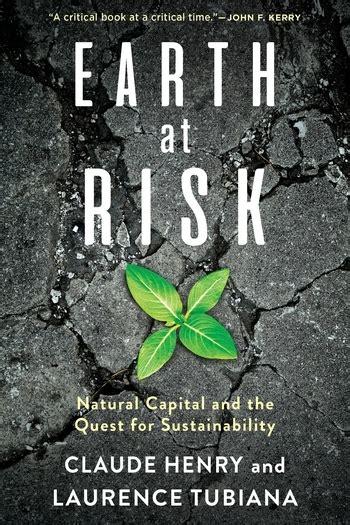 the fracking debate the risks benefits and uncertainties of the shale revolution center on global energy policy series books economics economics development economics columbia