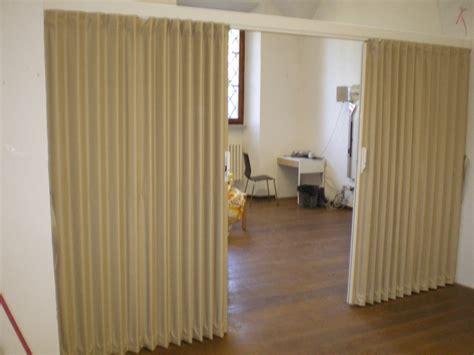 accordion gates accordion doors accordion door within a vault