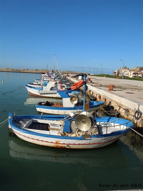 porto palo menfi b b 161 best images about agrigento province sicilia italy