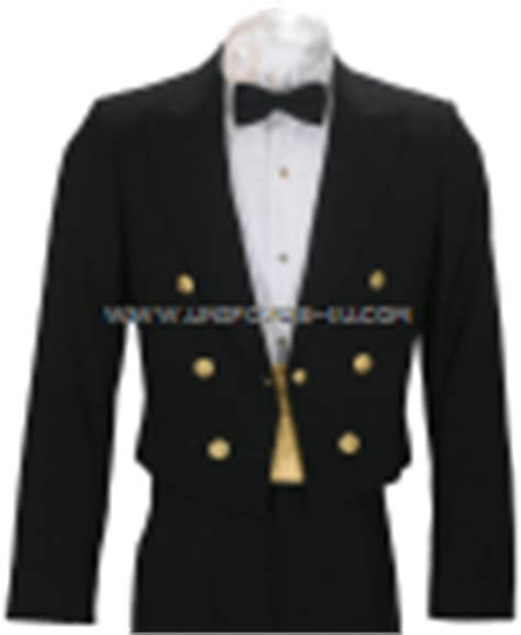 Venum Navy St Yn Style us navy dinner dress blue enlisted cpo