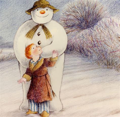 the snowman bill 16 12 12 hoylake community cinema