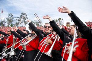 Honda Battle Of The Bands 2020 by With Mike Robinson Of The Redcoat Band