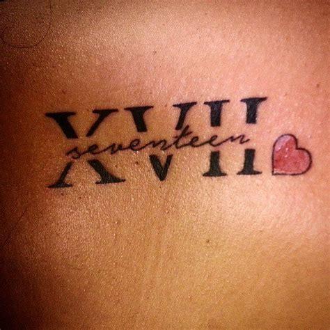tattoo font converter online best 25 roman numerals ideas on pinterest roman numeral