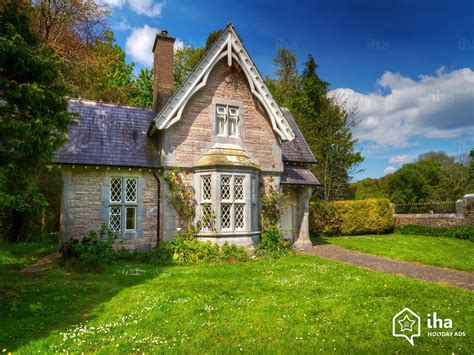 County Roscommon Rentals For Your Vacations With Iha Direct Rent A Cottage