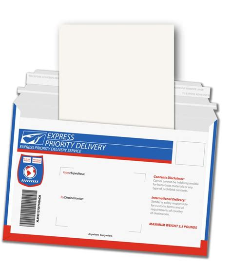Background Check For Usps How To Use Usps Flat Rate Envelopes To Save Money On Shipping Sapling