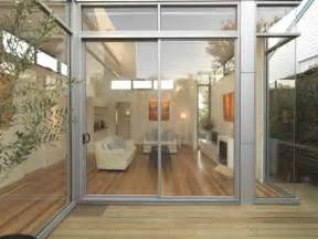 Aluminum Patio Door Amazing Aluminum Patio Door Designs Aluminum Exterior Sliding Glass Doors Aluminum Sliding