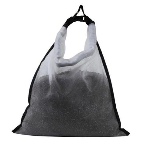 Compost Bag Jumbo heavy harvest premium compost tea brewing bag large 12 cs 725495 composters compost tea