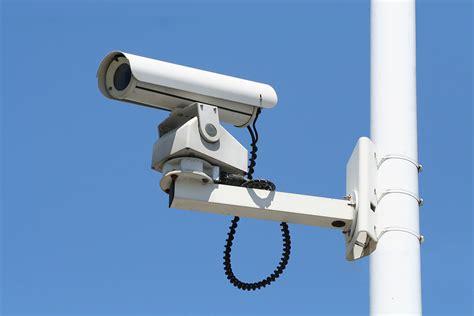 Cctv Bolpoin cctv boosts bolton wanderers stadium security it pro