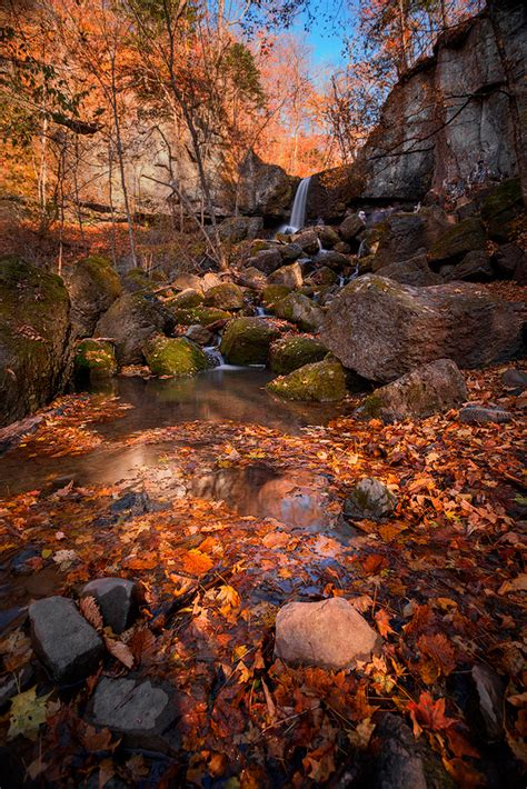 drop dead gorgeous pictures  nature photography     viral