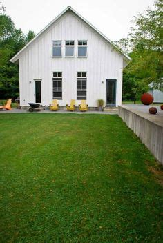 keith sara s outside in inside out modern farmhouse 1000 images about pocket neighborhoods on pinterest