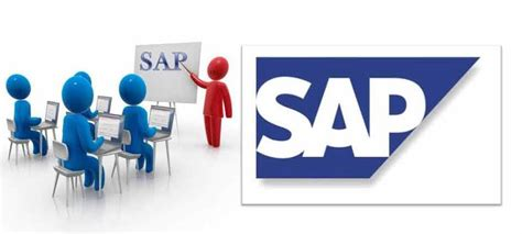 sap tutorial training sap training in lahore professional sap course by accountech