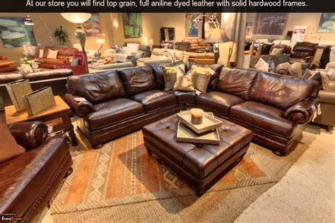 town country leather houston tx furniture stores youtube