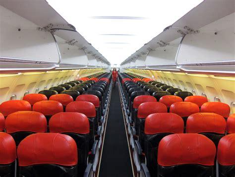 airasia kabin airasia airbus a330 seat plan newhairstylesformen2014 com
