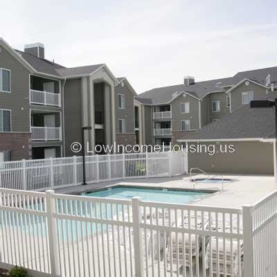 Low Income Housing Utah by American Fork Ut Low Income Housing American Fork Low Income Apartments Low Income Housing