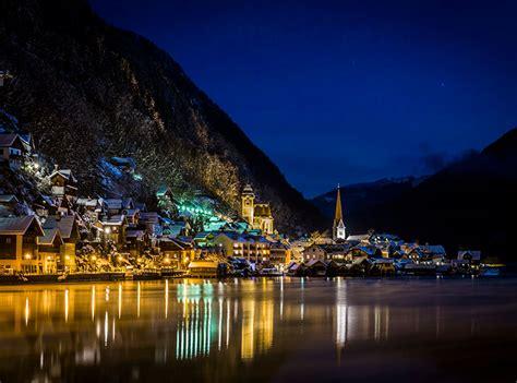 imagenes de invierno reales los paisajes nevados m 225 s bonitos de europa 161 comienza el