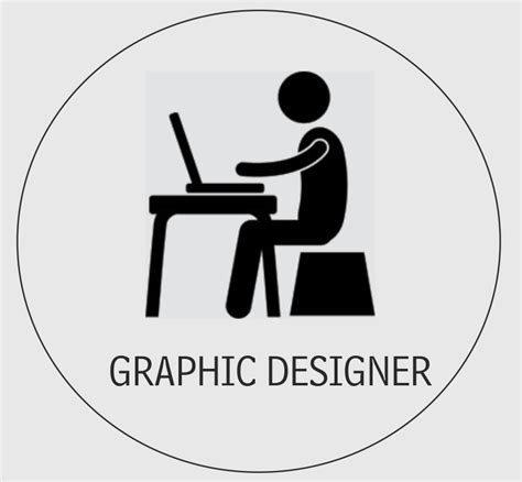 graphics design knowledge career options careers after 12th careers in india