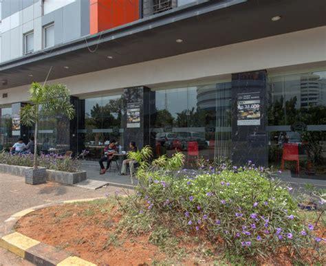 agoda novotel mangga dua hotel neo mangga dua square jakarta endonezya otel