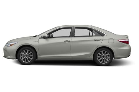Price Of Toyota Camry 2015 Toyota Camry Hybrid Price Photos Reviews Features