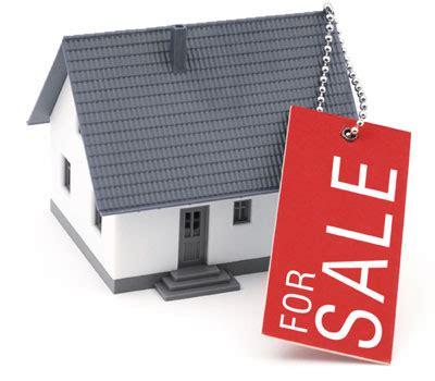 vendere da casa non riesci a vendere casa ecco perch 232