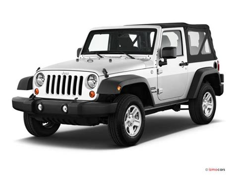 jeep wrangler reliability by year 2016 jeep wrangler prices reviews and pictures u s