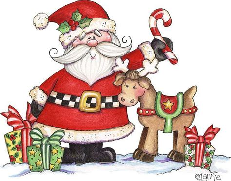 imagenes artisticas de navidad mejores 76 im 225 genes de renos en pinterest ilustraciones