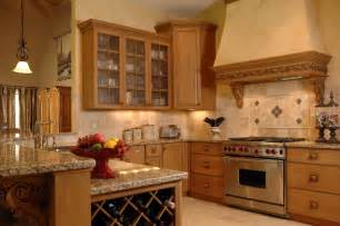 Kitchen Racks Designs by 49 Contemporary High End Natural Wood Kitchen Designs