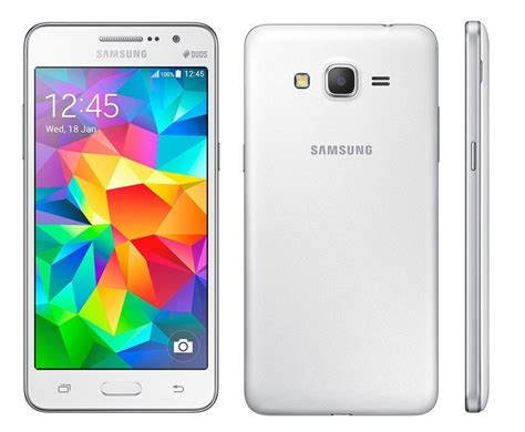 Hp Samsung Android Grand Duos new samsung galaxy grand prime duos g531h unlocked gsm 8mp android phone ebay