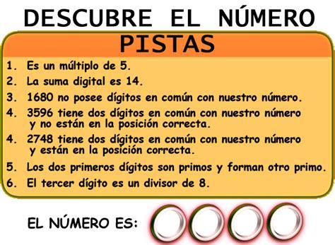 imagenes acertijos matematicos reto matem 193 tico 3a retos matem 193 ticos