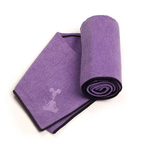 towel mat towel skidless towels