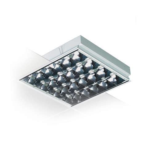 Light Fixture Ballast Fluorescent Light Ballast On Winlights Deluxe Interior Lighting Design