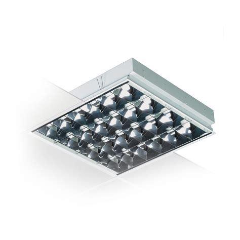 Fluorescent Lighting by Fluorescent Light Ballast On Winlights Deluxe