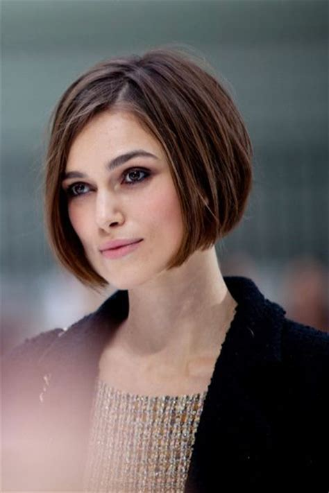 skinny bob haircut 25 best ideas about short bob hairstyles on pinterest