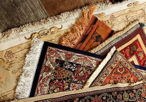 Where Can I Get An Area Rug Cleaned by Where Can I Get An Area Rug Cleaned 187 Tips For Cleaning Area Rugs To Get Rid Of Dust Allergy