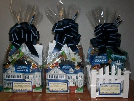 welcome home new home gift baskets custom gift baskets